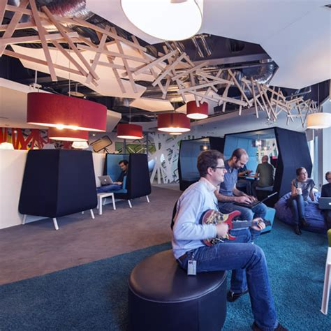 google ireland office google ireland office design gallery the best offices