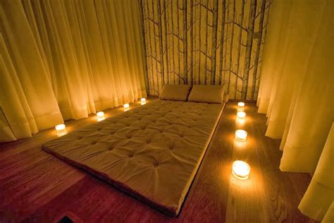 message rooms foundation dezin decor spa designs