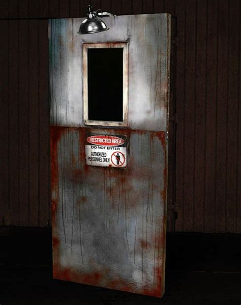 door scary house soluzioni pinterest the world s catalog of ideas