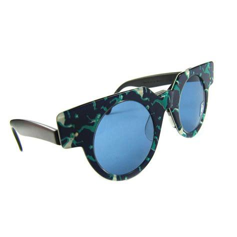 Frame Swatch Box 1 buy vintage sunglasses swatch
