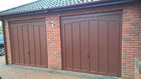 Garage Doors In Milton Keynes up garage door installation milton keynes elite gd