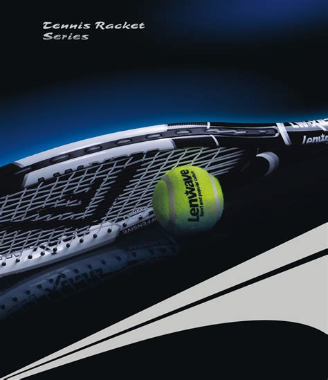 alibaba year end wholesale year end new stock lenwave kids tennis rackets