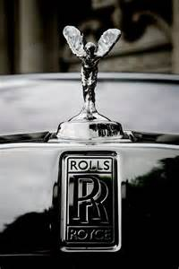 Symbol Of Rolls Royce 115 Best Images About Rolls Royce Spirit Of Ecstasy On