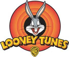loony tunes pictures gallery disney looney tunes gallery