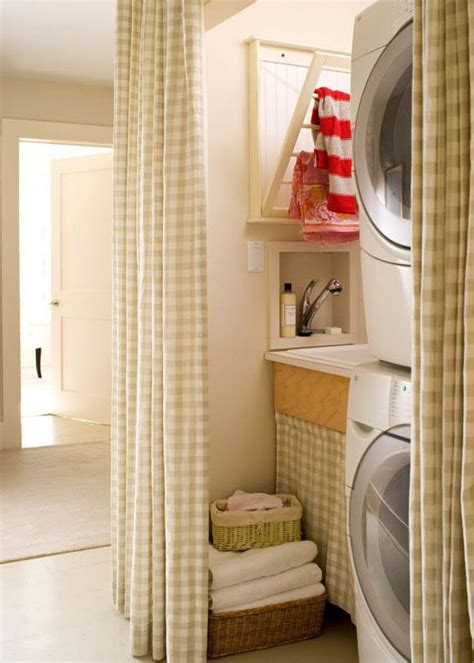 sue room enhancing your laundry room with kenisa kenisa home