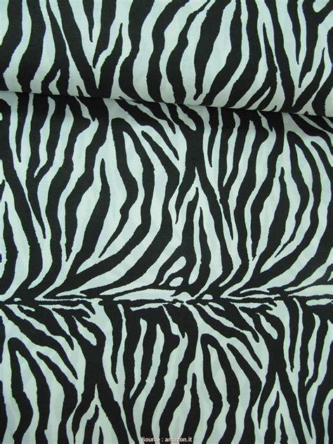 copriletto zebrato locale 5 copridivano zebrato jake vintage