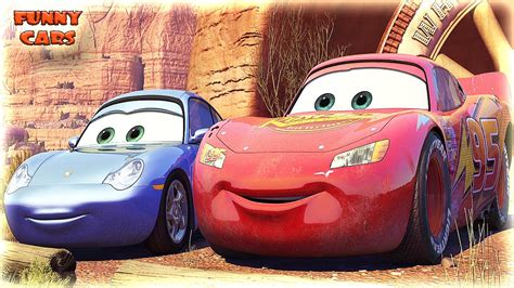 cars sally and lightning mcqueen cars sally and lightning mcqueen pixshark com