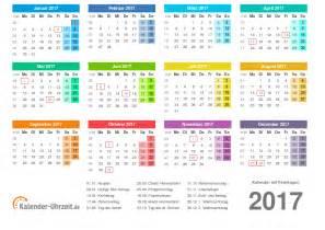 Kalender 2018 Dan Keterangannya Kalender 2017 Mit Wochenangabe Kalender 2017