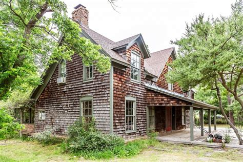 rally house plano historic collinwood house slated for demolition candy s dirt
