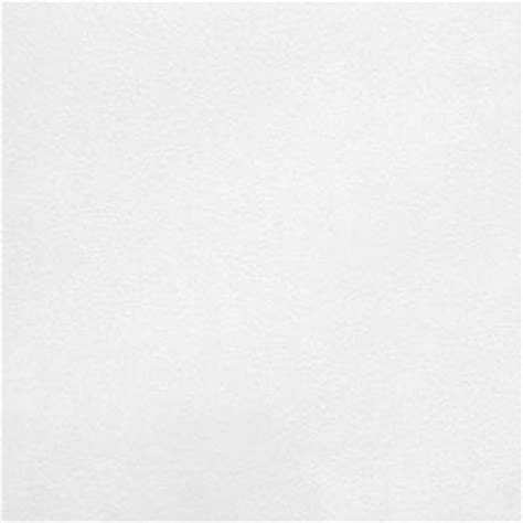mission suede white upholstery fabric sw36100 fashion