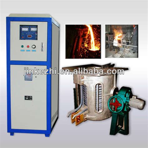 electric induction furnace steel electrical induction smelting metal furnace buy induction smelting furnace induction smelting