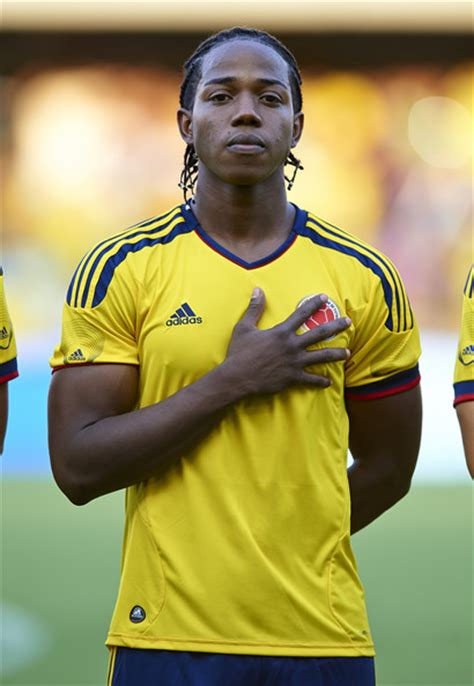 carlos pictures colombia v serbia zimbio