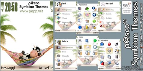 themes maker n73 themes maker software nokia n73 filewc