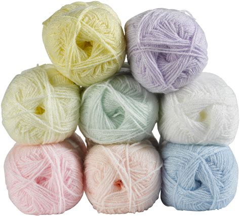 how to prepare yarn for knitting brett baby shimmer knitting dk wool machine