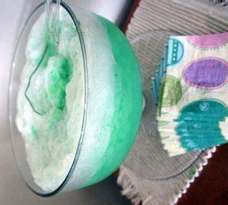 green punch recipe for bridal shower 19 best bridal shower images on bachelorette