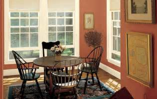 Dining Room Color Ideas by Pics Photos Dining Room Paint Color Ideas