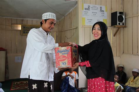 Buku Tuntutan Bebas Dalam Perkara Pidana Al bpk perwakilan provinsi sulawesi tengah