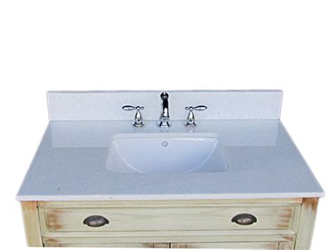 Cottage Look Abbeville Bathroom Sink Vanity 36 cottage look abbeville bathroom sink vanity cabinet