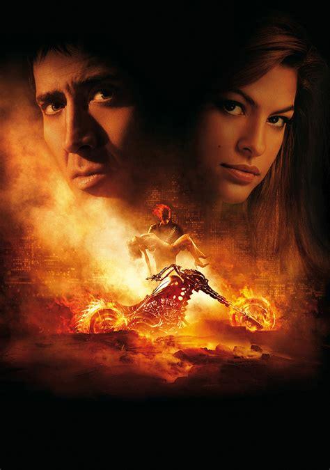 ulasan film ghost rider ghost rider movie fanart fanart tv