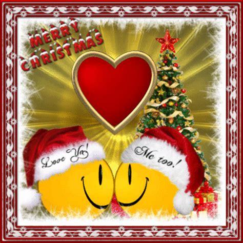 smile  christmas kiss  merry christmas wishes ecards