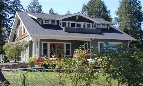 craftsman house plans with porches craftsman bungalow bungalow house plans with porches