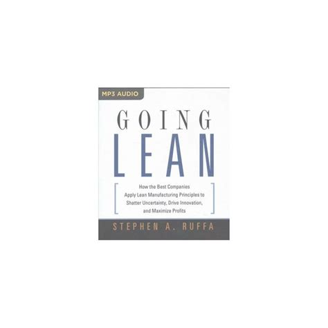 best lean manufacturing companies 17 best ideas about lean manufacturing on