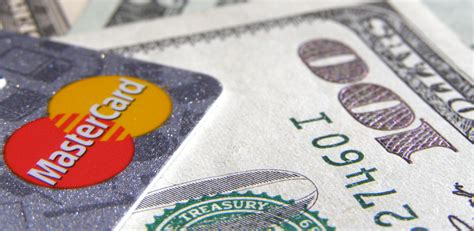 Mastercard Gift Card Cash Back - top 3 credit cards for getting cash back the american genius