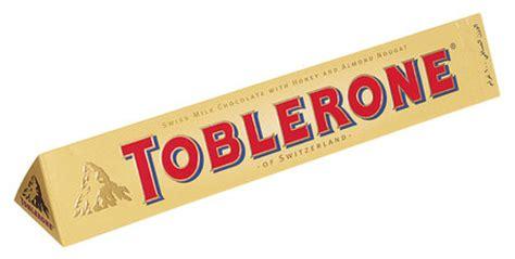 Toblerone 100gr Toblerone Milk 100 toblerone milk 100g toblerone