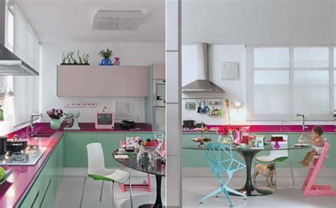 modern kitchen colour combinations inspiring kitchen colour schemes decoholic
