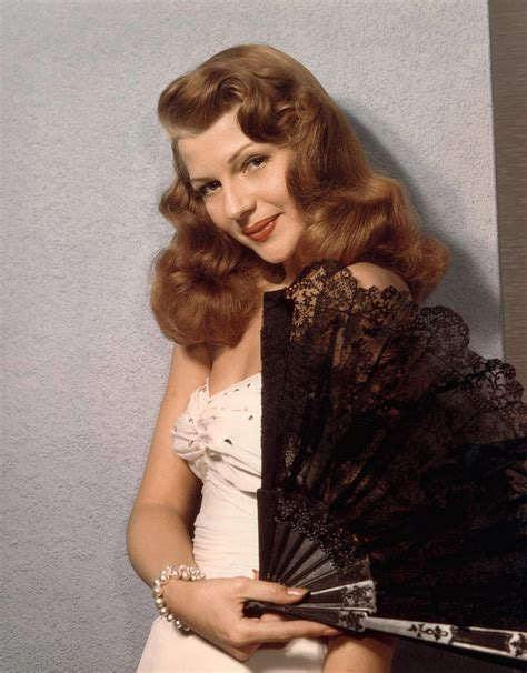 1940s rita hayworth hair a response to toyman s south bend build off topic