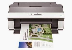 resetter epson t1100 download epson t1100 resetter free download installer driver and
