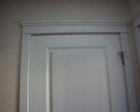 interior door moulding interior door molding kits 2 photos 1bestdoor org