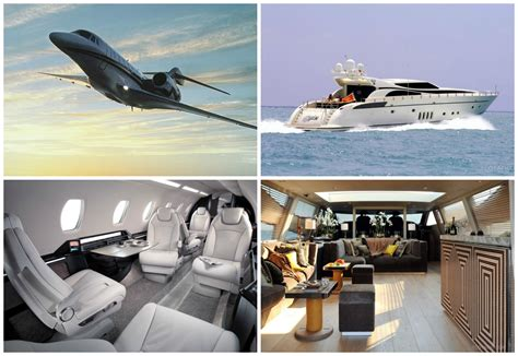 whatever floats your boat jet private jets meet their superyacht match privatefly blog