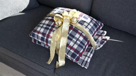 Carta Da Parati Scozzese by Carta Da Parati Scozzese Scottish Style Per La Casa