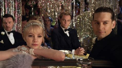 the great gatsby 2013 imdb the great gatsby 2013 on limits