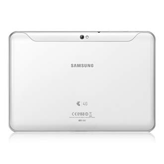 Tablet Samsung Galaxy Tab 8 9 4g P7320t samsung galaxy tab 8 9 4g p7320t tablet specifications comparison