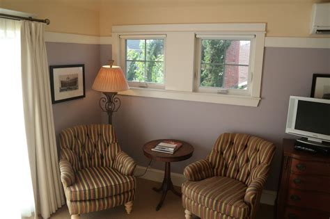 bed and breakfast norfolk va beach spa bed and breakfast in norfolk virginia beach