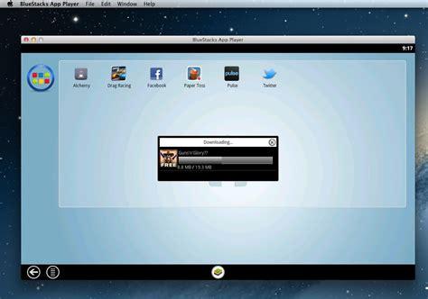 bluestacks auto close apps bluestacks app player para mac descargar