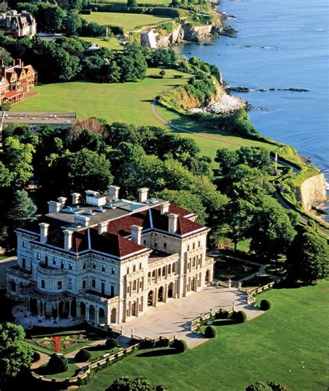 337 best images about newport rhode island on pinterest