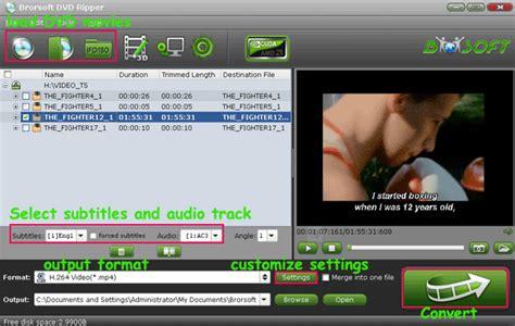 format video z10 dvd to blackberry z10 how to convert dvd to bb z10