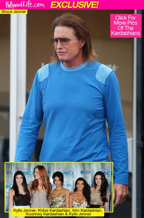 info on bruce jenner transitioning bruce jenner transitioning to a woman how his kids would