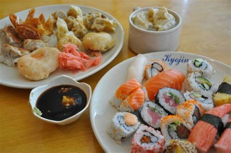 seafood buffet fort lauderdale seafood buffet fort lauderdale 28 images review of