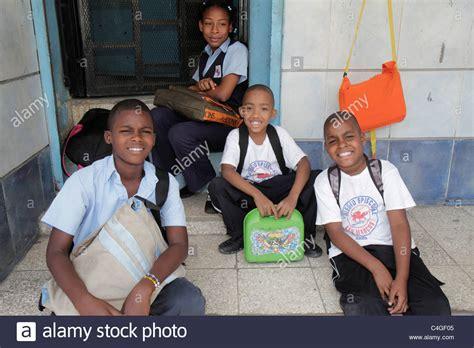 are boys from dominican republic short santo domingo dominican republic bajos de haina hispanic