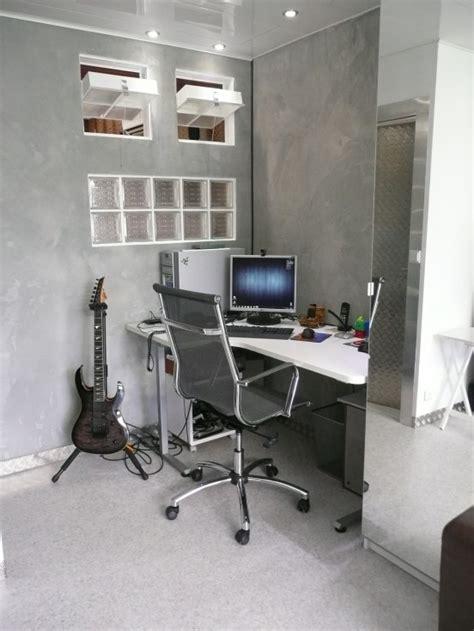 Délicieux Deco De Salon Design #3: 2012-Finition-Chambre-Design-201209111359430l.jpg