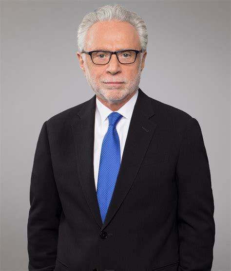 For Mba Graduates Cnn by Cnn S Wolf Blitzer To Give Hpu S 2017 Commencement Address