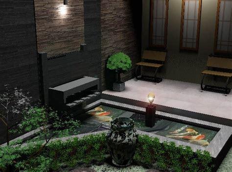 Meja Tv Rak Tv Mini Murah Tipe Avr99 1 toko bagus hiasan interior rumah home design idea
