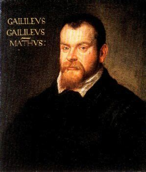 galileo galilei biography video web question the scientific revolution and enlightenment