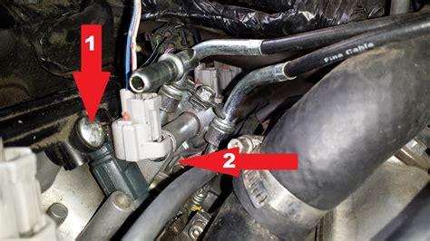 Motorrad Drossel Bearbeiten by 34 Ps Drossel Hilfe Z750 07 12 Z1000 Forum De