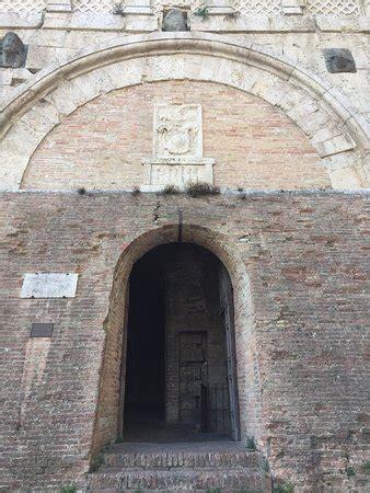 porta marzia perugia porta marzia perugia aktuelle 2017 lohnt es sich