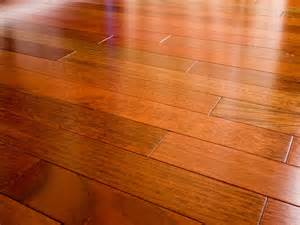 Hardwood Floor by Asset 1
